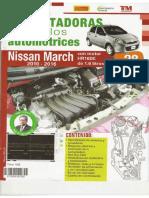28_-_NISSAN_-_March_1.6_lts_2010_al_2016.pdf;filename= UTF-8''28 - NISSAN - March 1.6 lts  2010 al 2016-1.pdf