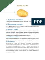 ÓSMOSIS EN PAPA O PATATA.docx