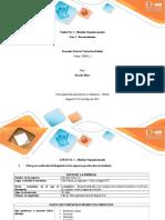 Anexo No.1 - Modelos Organizacionales MELI1 (4) Trabajo Guia