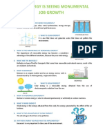 CLEAN ENERGY IS SEEING MONUMENTAL JOB GROWTH.docx