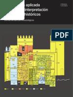 s.f.-Anna Boato-Il Castello di Madrignano (La Spezia) Analisi archeologica degli elevati in vista del progetto di recupero e conservazione.pdf