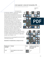 mvblog.cl-AutoCAD 3D Tutorial especial Lista de Comandos 3D.docx