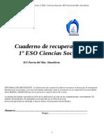 Cuadernillo recuperación 2014 1º ESO.odt