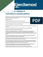 API 4 - DAXEL QUILODRAN.docx