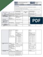 DLL_MATHEMATICS 5_Q1_W2-1.docx