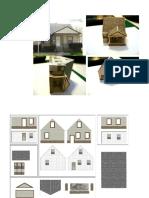 Harper Woodhouse US.pdf
