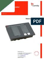IGL-RA15 – Reference Guide.pdf