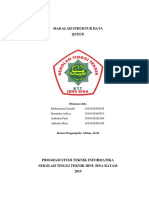 COVER - DAFTAR ISI.docx