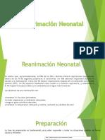 Reanimacion neonatal.pptx