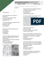 HABILIATCION CIVISMO 4.docx