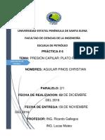 PRESIÓN CAPILAR PLATO POROSO.docx
