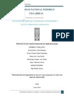 Proyecto Inmunologia Salmonella (1)