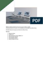 Tablero de Dibujo USUARIO Y PRODUCTO - copia.docx
