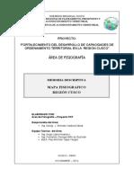 253204139-2MD-Fisiografia-pdf.pdf