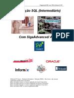 Programacao_SQL_2