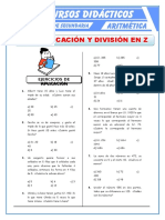 Ejercicios-de-Multiplicación-y-División-para-Primero-de-Secundaria.doc