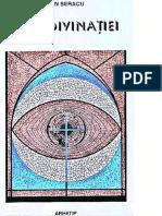ARTA DIVINA-IEI  pdf...pdf