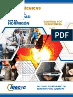 CONTROL_CALIDAD_HORMIGON.pdf