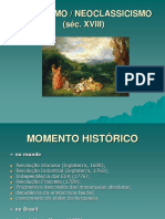Arcadismo www.iaulas.com.br.ppt