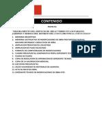 1.- SEPARADORES .docx
