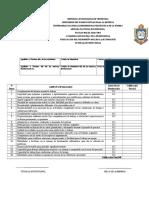 NUEVOS INSTRUMENTOS DE EVALUACION DE PASANTIA 1-2019.doc