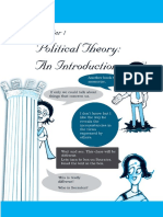 Introduction to Political Theory.pdf