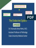 06.06.4_Pathology_of_the_Endocrine_System_I_final_.pdf