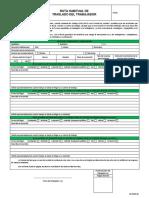 FR.RH00.00 RUTA HABITUAL DE TRASLADO.docx