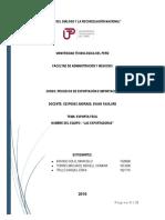 EXPORA FÁCIL- TRABAJO TERMINADO DE EXPORTACIONES E IMPORTACIONES.docx