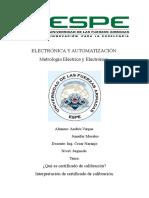 ELECTRÓNICA Y AUTOMATIZACIÓN.odt