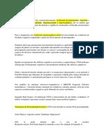 II Prova Psicopatologia.docx