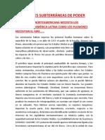 FUENTE SUBTERRANEAS  DE PODER 11111111111111111.docx