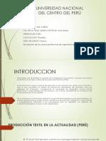ingeneria textil.pptx