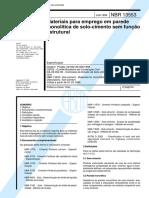 NBR 13553, 1996.pdf
