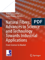 Fangueiro & Rana (2016)_Natural Fibres_Advances in Science