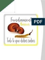 CARTILLA GANODERMA (Como funciona).pdf