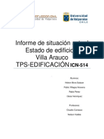 Beta de Informe Final de TPS 0.1