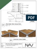 NAV Installation Details1
