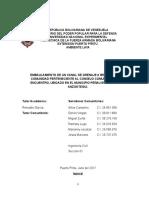 Proyecto Comunitario 18112017(1)
