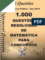 Exercicios_concurso_1000_Questoes.pdf