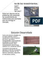 corcho_IBTversionok