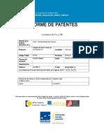 88-Patentes_us_limpieza Fe y Mn