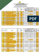 Ata-EAF-Sd-PROMOÇÃO.pdf