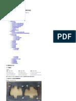 红米Note4X标配 三级维修指导.pdf