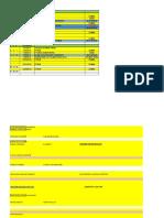 - CEREMONIAS EVENTOS 2013-2019 para enviar ....xlsx
