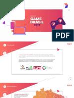 Painel_Brasil_ Pesquisa Game Brasil 2019