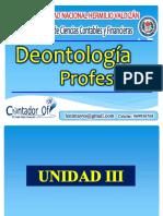 deontologis