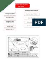 plano de localización y  ubicación