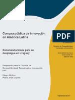 Compra-pública-de-innovación-en-América-Latina-Recomendaciones-para-su-despliegue-en-Uruguay.pdf