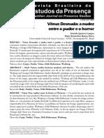 2237-2660-rbep-8-02-248.pdf